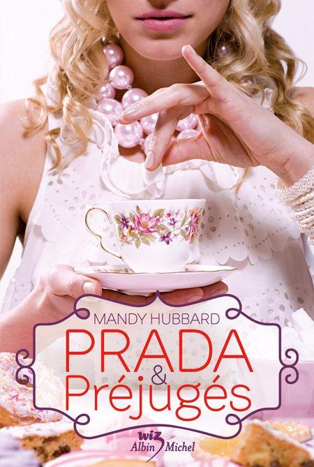 Prada & Préjugés de Mandy Hubbard  34801_10