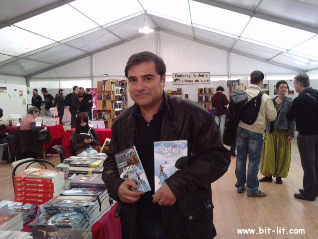 Parcourons les Imaginales 2010 P-l-b10