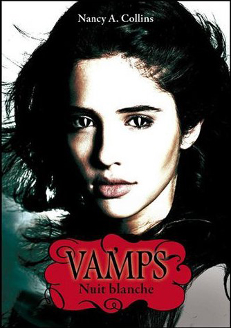 Vamps, tome 2 : Nuit blanche Vamp-210