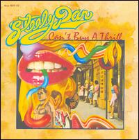 Steely Dan Cant_b10