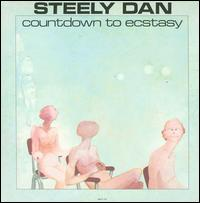 Steely Dan Countd10