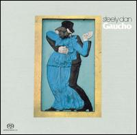 Steely Dan Gaucho10