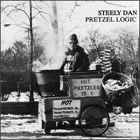 Steely Dan Pretze10