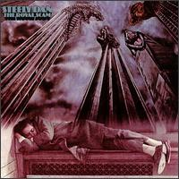 Steely Dan Royal_10
