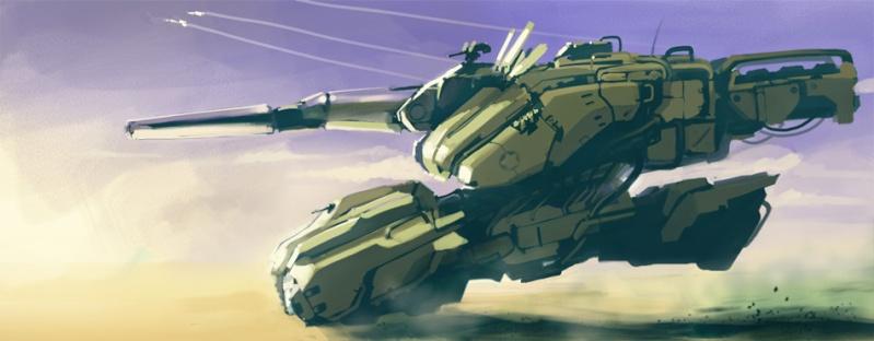 Hover- Tank classe General Lee Mk VI Hoveri11