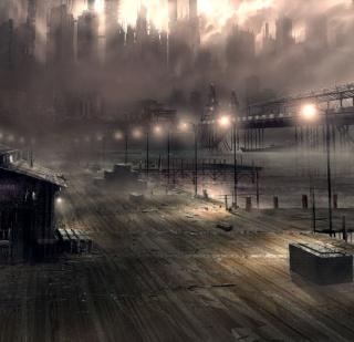 Un scénario décortiqué : Soleil Bleu sur Night City... Jaime_10