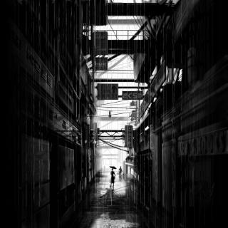 Un scénario décortiqué : Soleil Bleu sur Night City... Steamb10
