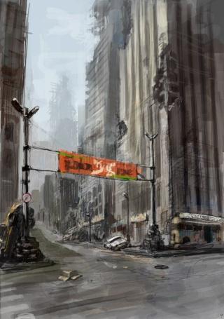 Un scénario décortiqué : Soleil Bleu sur Night City... Timur_12