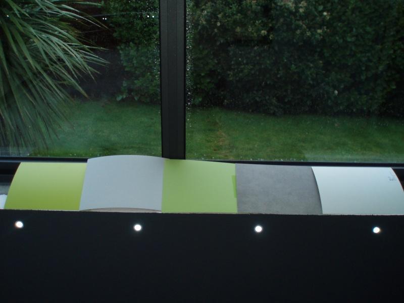Décoration d'une véranda version extension de maison P1260317