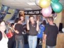 tournoi PES du 15 aout Sdc10818