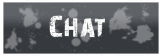 Zumbis - Comunidade Brasileira de Zumbis - Portal Chat10