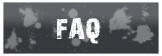 Zumbis - Comunidade Brasileira de Zumbis - Portal Faq11