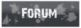 Zumbis - Comunidade Brasileira de Zumbis - Portal Forum10