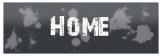Zumbis - Comunidade Brasileira de Zumbis - Portal Home11