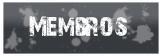 Zumbis - Comunidade Brasileira de Zumbis - Portal Membro11
