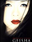 [Golden, Arthur] Geisha Geisha12