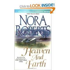 [Roberts, Nora] L'île des trois soeurs - Tome 2: Ripley Tome210