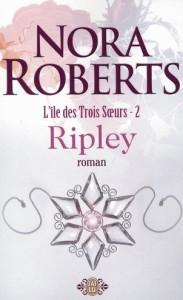 [Roberts, Nora] L'île des trois soeurs - Tome 2: Ripley Tome2_10