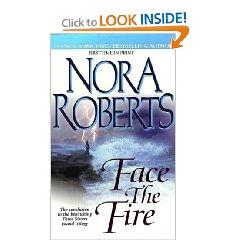 [Roberts, Nora] L'île des trois soeurs - Tome 3: Mia Tome311