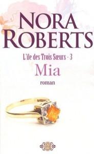 [Roberts, Nora] L'île des trois soeurs - Tome 3: Mia Tome3_11