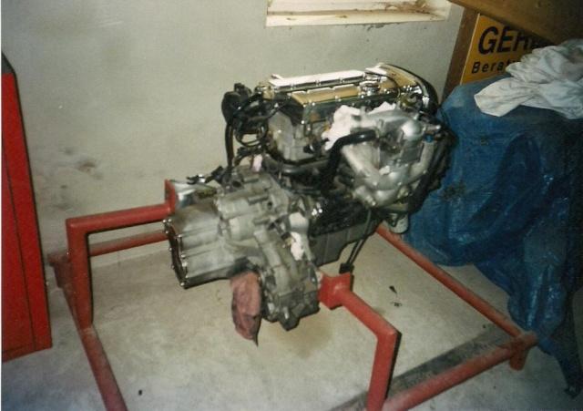 Opel Astra F so wird´s gemacht!!! Bild_100