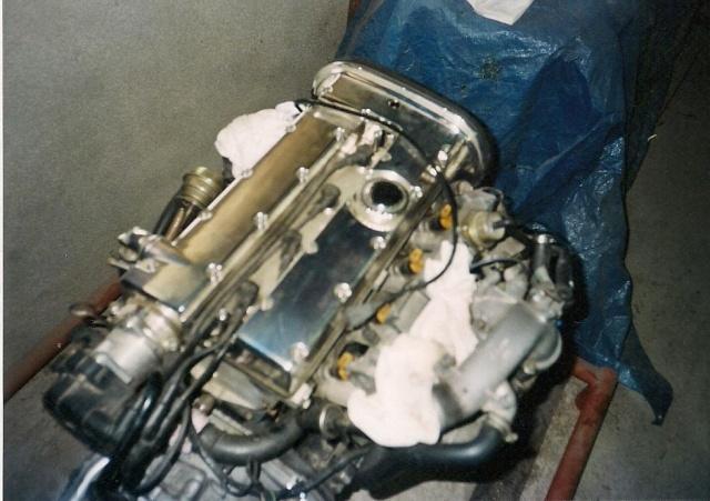 Opel Astra F so wird´s gemacht!!! Bild_101