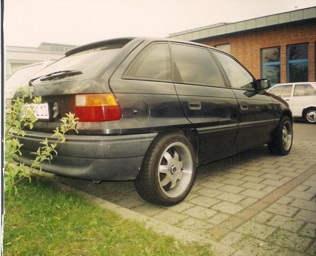 Opel Astra F so wird´s gemacht!!! Bild_110