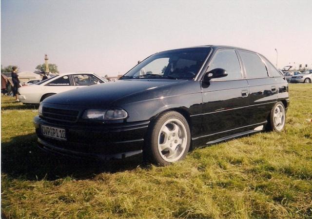 Opel Astra F so wird´s gemacht!!! Bild_111