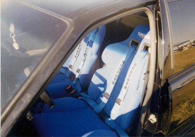 Opel Astra F so wird´s gemacht!!! Bild_116