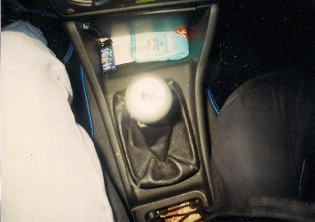 Opel Astra F so wird´s gemacht!!! Bild_118