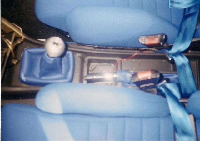 Opel Astra F so wird´s gemacht!!! Bild_119
