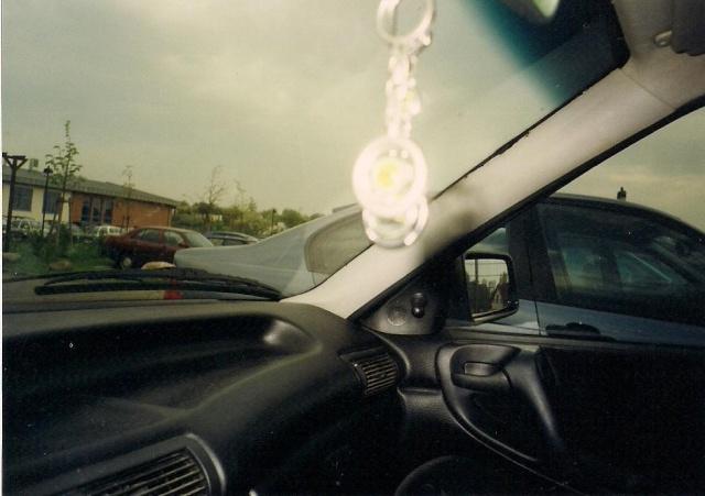 Opel Astra F so wird´s gemacht!!! Bild_120