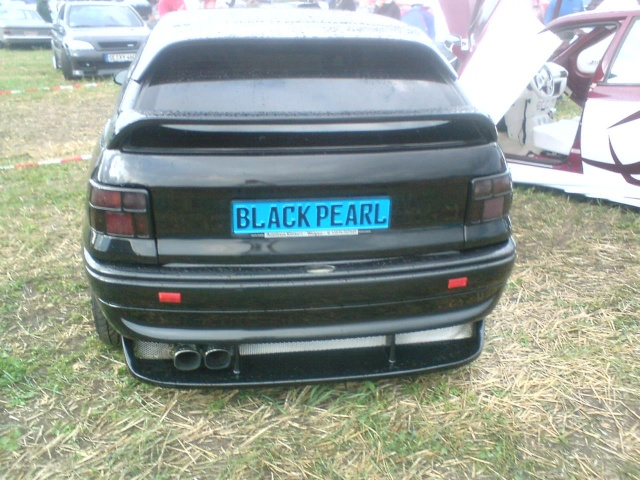 Opel Astra F so wird´s gemacht!!! Bild_121