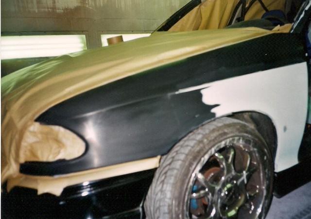 Opel Astra F so wird´s gemacht!!! Bild_124