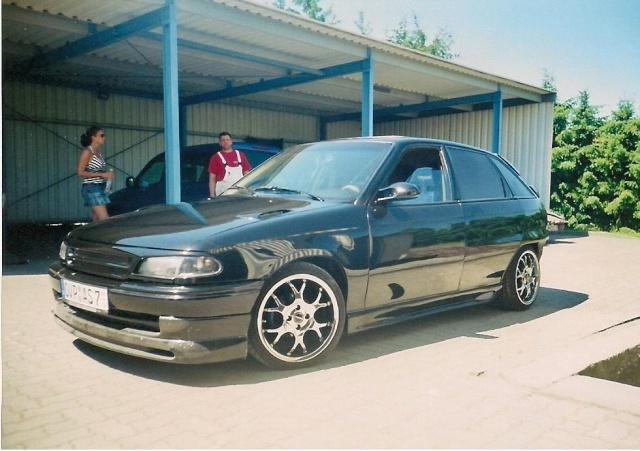 Opel Astra F so wird´s gemacht!!! Bild_125