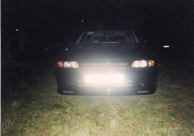 Opel Astra F so wird´s gemacht!!! Bild_126