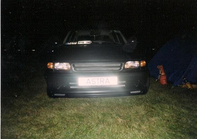 Opel Astra F so wird´s gemacht!!! Bild_128