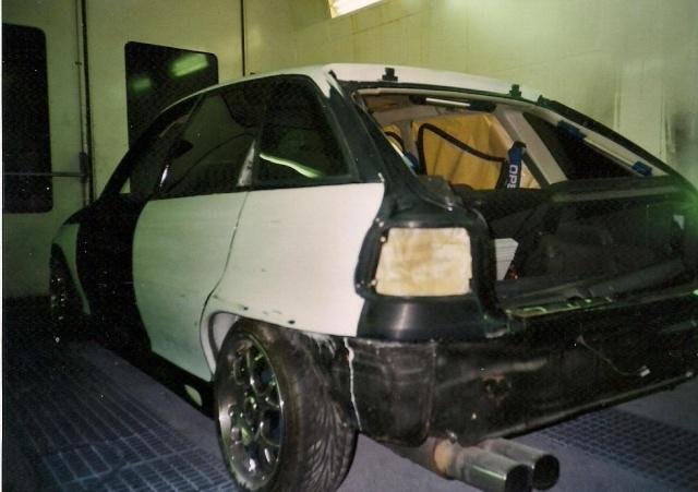 Opel Astra F so wird´s gemacht!!! Bild_130