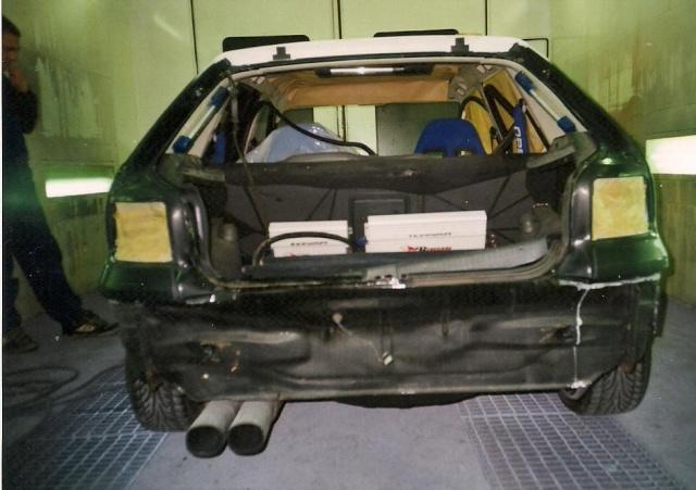 Opel Astra F so wird´s gemacht!!! Bild_131