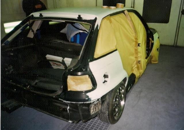 Opel Astra F so wird´s gemacht!!! Bild_132