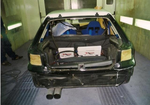 Opel Astra F so wird´s gemacht!!! Bild_133