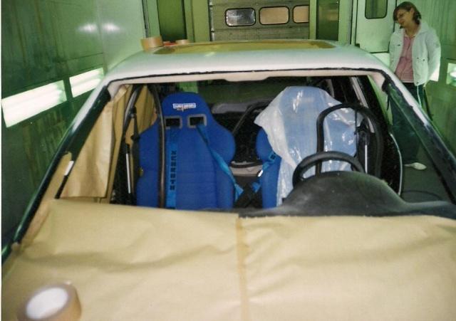 Opel Astra F so wird´s gemacht!!! Bild_134