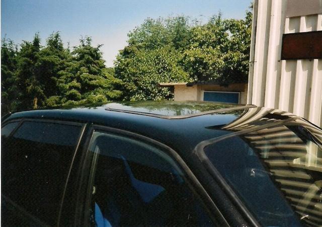 Opel Astra F so wird´s gemacht!!! Bild_138