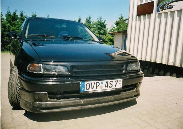 Opel Astra F so wird´s gemacht!!! Bild_142