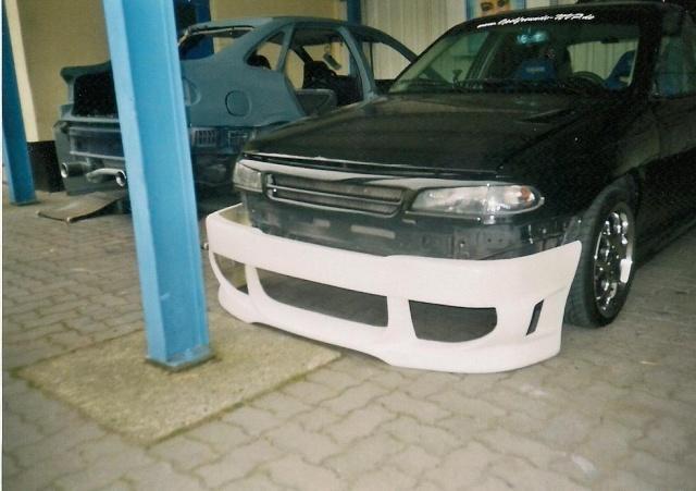 Opel Astra F so wird´s gemacht!!! Bild_143