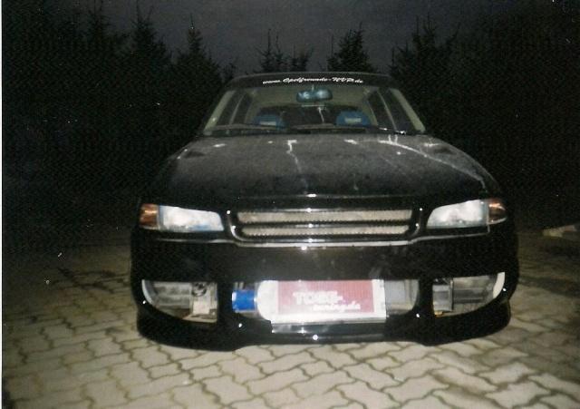 Opel Astra F so wird´s gemacht!!! Bild_144