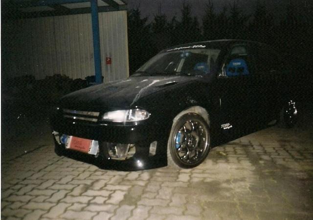 Opel Astra F so wird´s gemacht!!! Bild_145