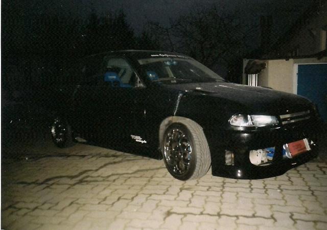 Opel Astra F so wird´s gemacht!!! Bild_146