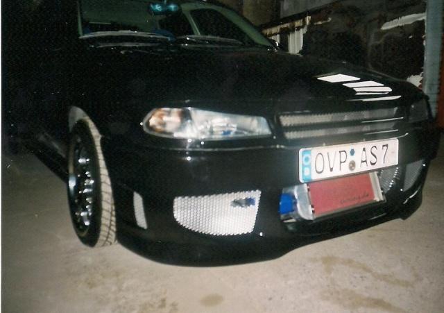 Opel Astra F so wird´s gemacht!!! Bild_147