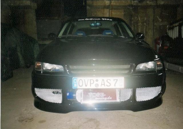 Opel Astra F so wird´s gemacht!!! Bild_150